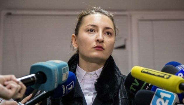 У Молдові ще одна гучна відставка: пост залишила глава Антикорупційної прокуратури