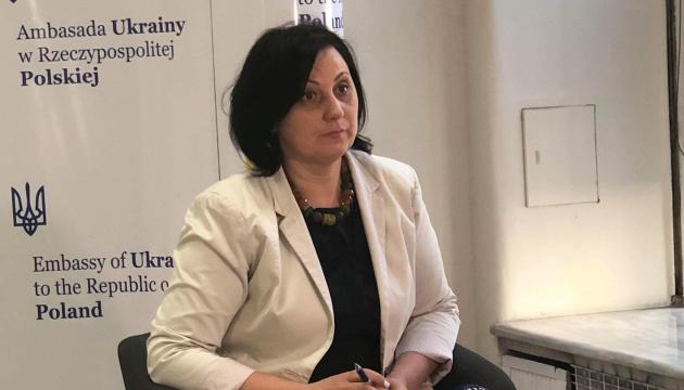 За полтора года в Польше умерли почти 800 граждан Украины - консул