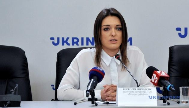Одеська  митниця: чи має  звідти піти «білий» бізнес?