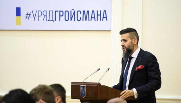 Нефедова назначили главой Государственной таможенной службы