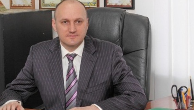 Мер Ромнів судитиметься з автором петиції про його відставку