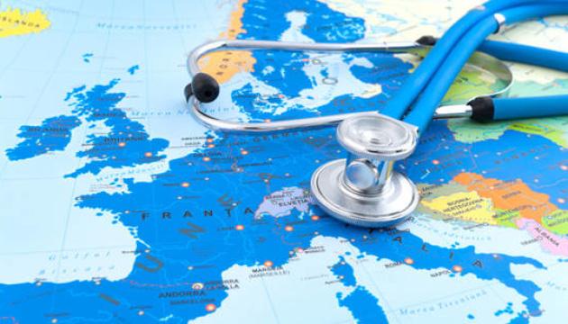 Медичний туризм в Україні потребує державної фінансової підтримки — експерти