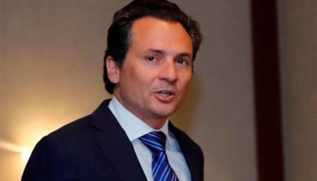 Ексдиректора мексиканської нафтової компанії звинуватили у корупції