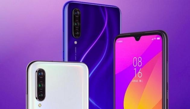 Xiaomi готовит к выпуску новый смартфон
