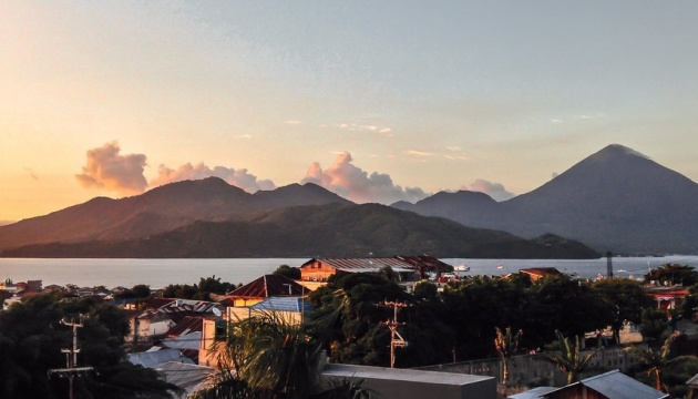 Біля берегів Індонезії стався землетрус 6,9 бала – очікується цунамі