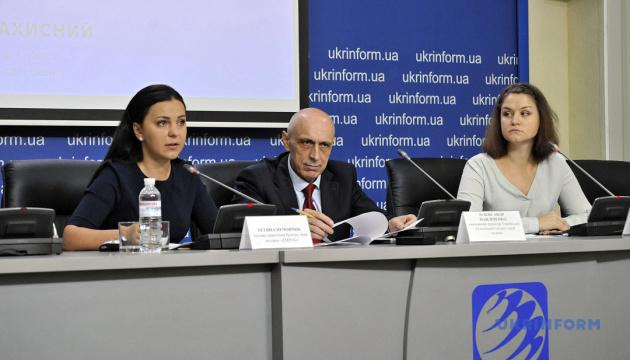13 кроків для нового парламенту на захист прав людини