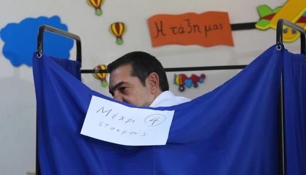Ципрас: як популіст став прагматиком, програв вибори, але врятував Грецію