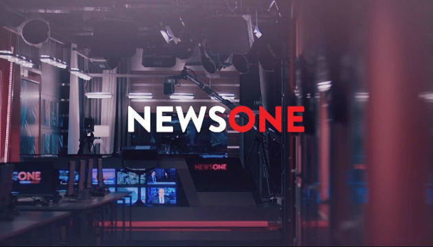 NewsOne cancels TV link-up with Russia 24