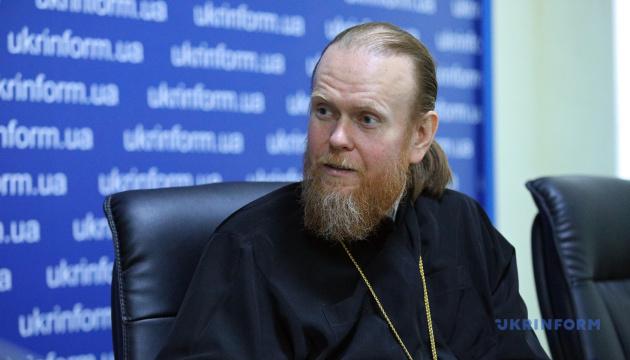 Ліквідація Київського патріархату: відкликання Філаретом підпису не матиме наслідків — ПЦУ