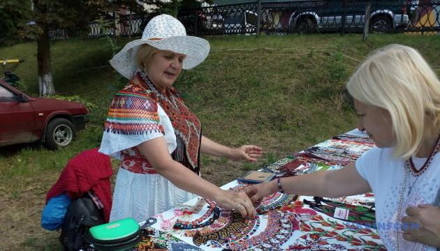 Сорочка, найближча до тіла гуцула