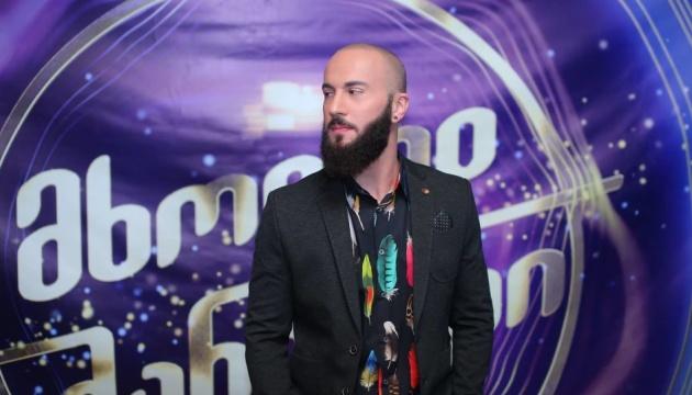 Грузинський телеканал не звільнятиме ведучого, який обматюкав Путіна в ефірі