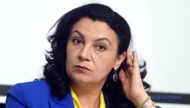 Ставлення і поінформованість громадськості стосовно вступу України до ЄС та НАТО. Презентація результатів  досліджень