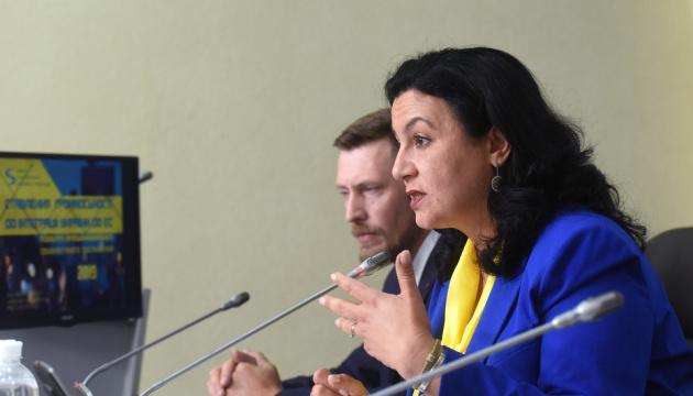Количество украинцев, которые поддерживают вступление в НАТО, выросло на 46% за семь лет