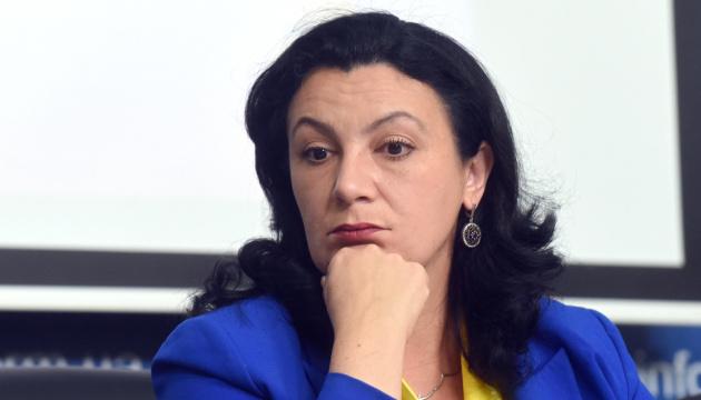 Североатлантический совет НАТО перенес визит в Украину - вицепремьер