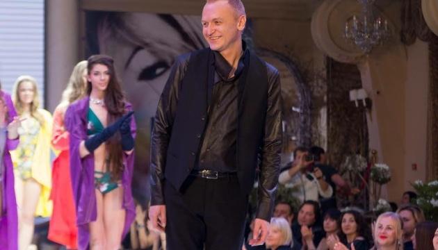 Українського дизайнера відзначили на Скандинавському міжнародному тижні моди
