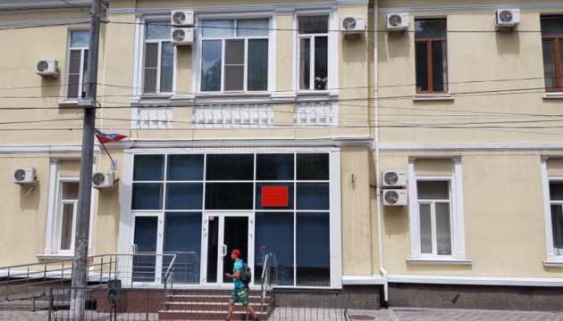 Епідемія кору в СІЗО: у Криму розглядають