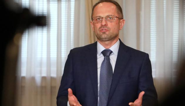 У битві Трампа-Байдена може програти Україна - Безсмертний