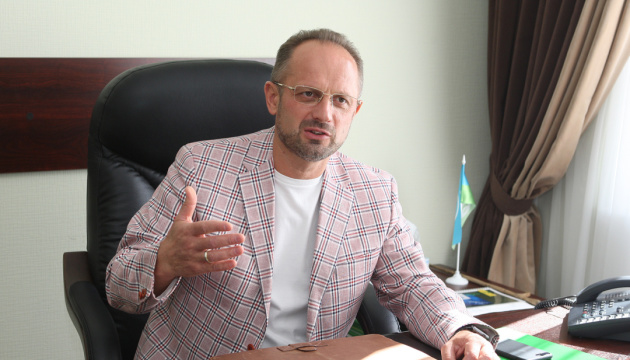 Residents of Donbas, MPs should be involved in Minsk process - Bezsmertny