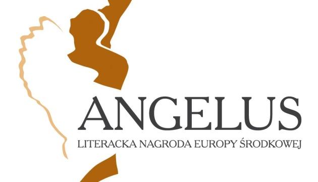 Три українські книги увійшли до довгого списку Літературної нагороди