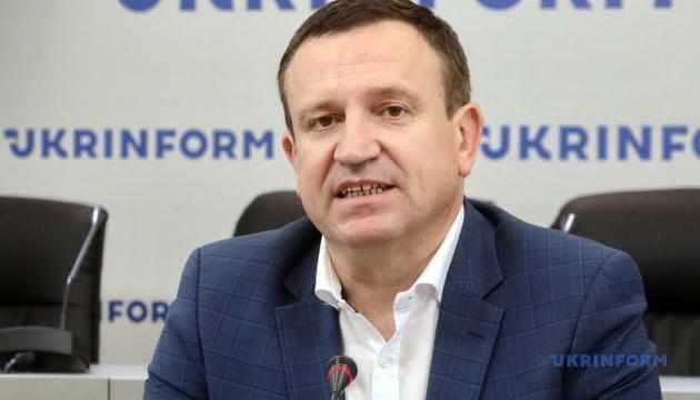 Украинское медицинское экспертное сообщество: качественная и доступная медицина для украинцев