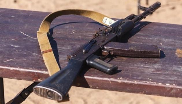 У військовій частині на Миколаївщині застрелився 22-річний призовник