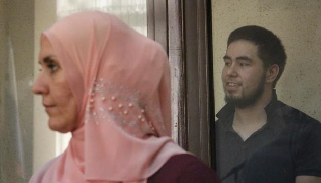 Обычный крымский ужас: судят и продляют аресты по «делу» Хизб ут-Тахрир бездоказательно