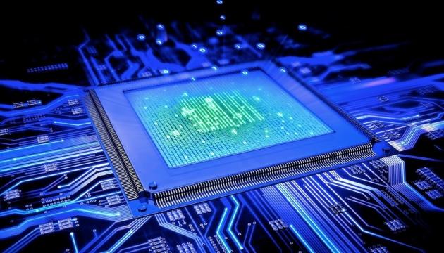 Фінський стартап зібрав €11 мільйонів на розробку квантового комп'ютера