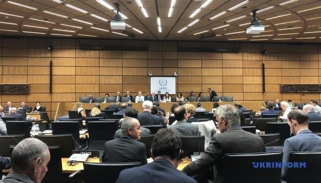 Штаты заявили в МАГАТЭ о готовности к переговорам с Ираном