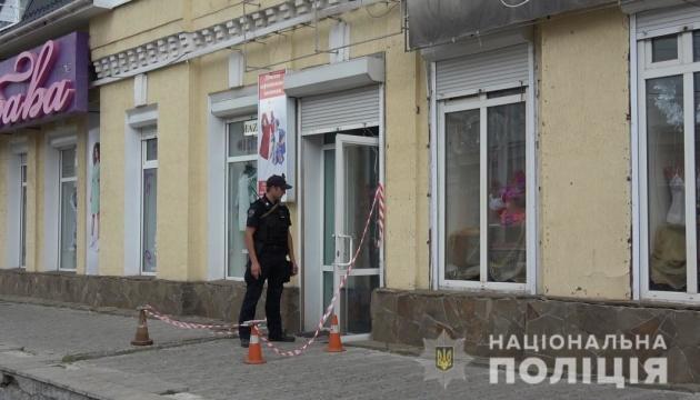 У Сумах жінка влаштувала стрілянину в офісі, двоє поранених