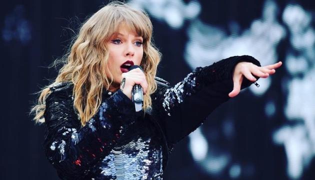 Forbes назвав топ-100 найбільш високооплачуваних знаменитостей