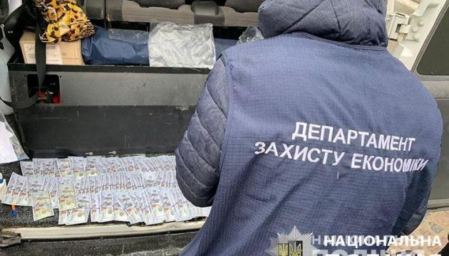 У Львові судитимуть посадовця Держгеокадастру за мільйонний хабар