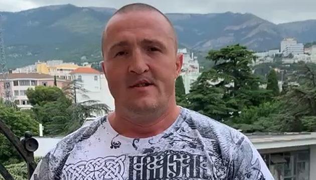 Бокс: Денис Лебедєв оголосив про завершення кар'єри