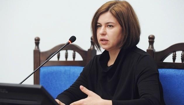 Довести зв'язок телеканалів 112, NewsOne та ZIK із Росією фактично неможливо - Фещук