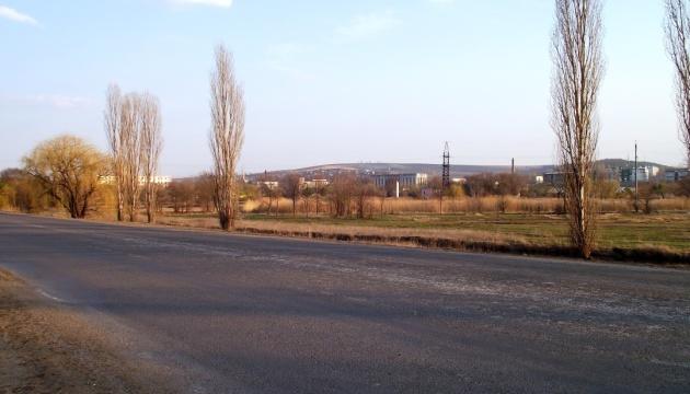 Трассу Кишинев-Бендеры угрожают заблокировать из-за расширения КПП Приднестровьем