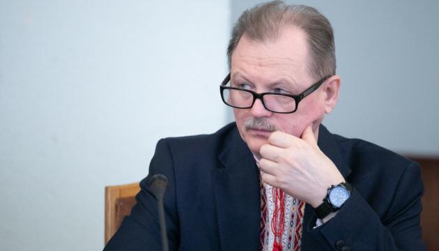 В Україні обрали освітнього омбудсмена