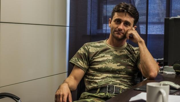露、セルビア出身武装集団傭兵を「外国人記者」に登録 宇がOSCEで説明