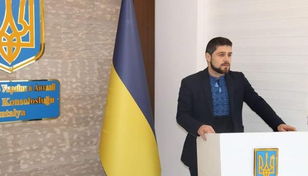 За туристический сезон в Анталии умерли 13 украинцев - консул
