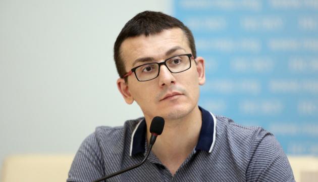 Росіяни на нараді ОБСЄ активно вживають пропагандистські меседжі - Томіленко