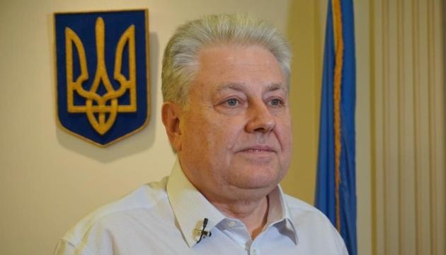 Дипломат розповів про «конструктивну атмосферу» на Нормандській зустрічі — Єльченко