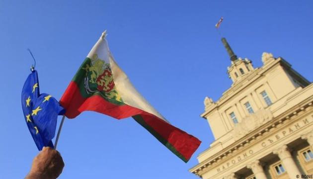 Болгарський уряд уп'яте пережив голосування щодо вотуму недовіри