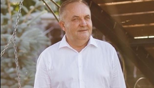 Застрелений на Миколаївщині чоловік виявився кандидатом в депутати від