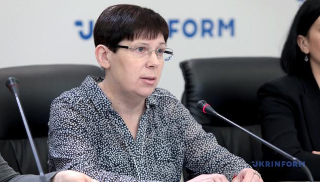 Передвиборчий чорний піар сконцентрований на телеканалах Медведчука - Лигачова