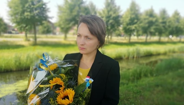 MH17 crash victims commemorated in Netherlands. Photos, video