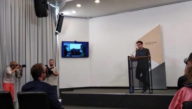 Нідерландський журналіст ідентифікував нових причетних до катастрофи МН17