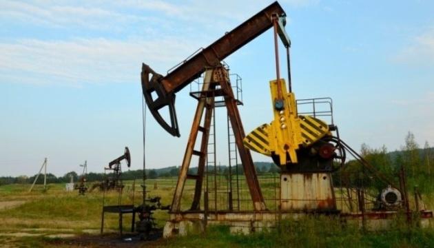 Местные бюджеты получили почти 1 миллиард от нефтегазовых компаний