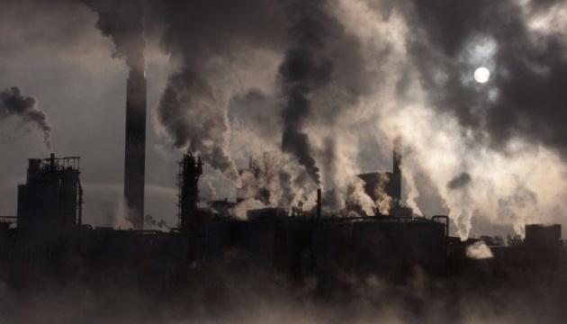 СБУ завела справу на посадовців ArcelorMittal Кривий Ріг за статтею