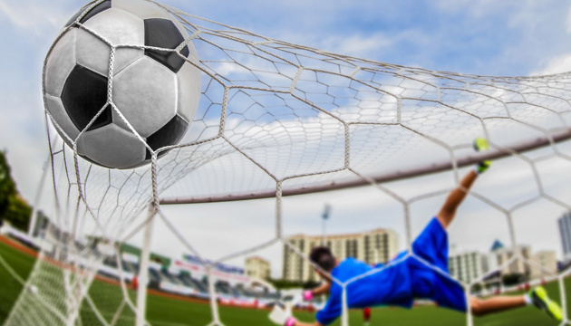 Где смотреть матчи 15 тура футбольной Премьер-лиги Украины