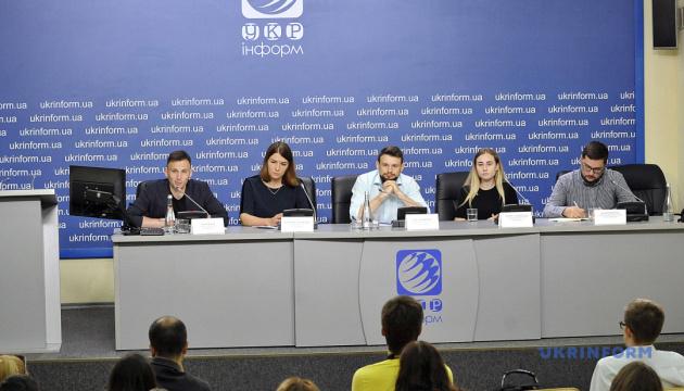 Инстаграм или гречка: Что побеждает в борьбе за голос избирателя?