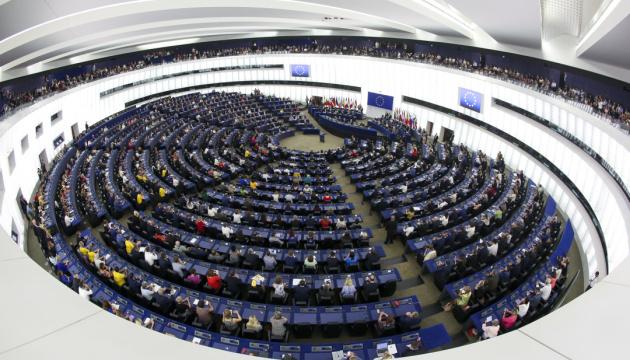 Европарламент советует украинским депутатам не быть марионетками