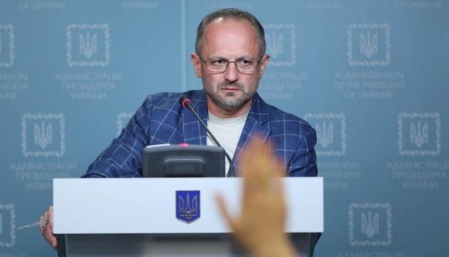 В Минске договорились о